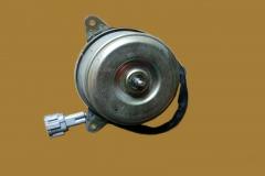 Моторчик радиатора ниссан Максима А32, СА33