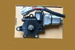 Моторчик стеклоподъемника ниссан  Инфинити FX S50