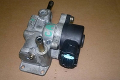 Клапан-ХХ-СА33