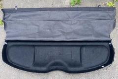 Полка багажника R