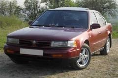 Maxima J30