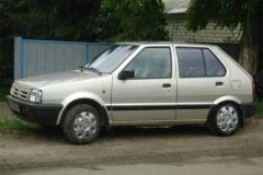 Micra K10